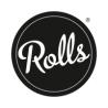 Rolls Smart