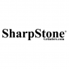 SharpStone