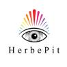 HerbePit