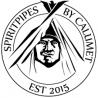 Calumet - Natural Spiritpipes