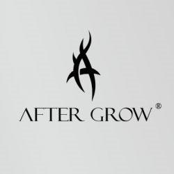 After Grow