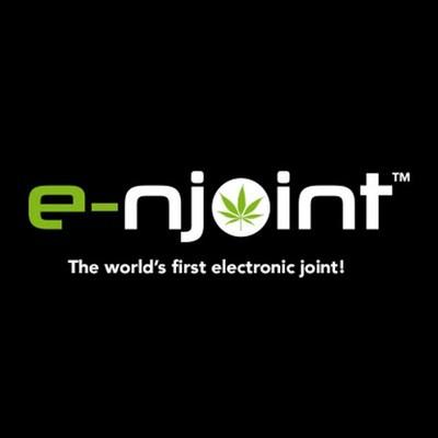 e - njoint