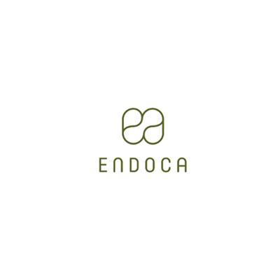 Endoca