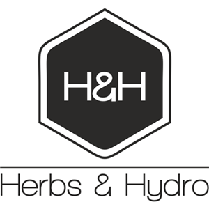 Herbs & Hydro